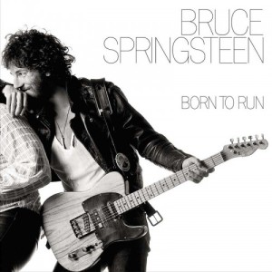 SPRINGSTEEN_BORN-TO-RUN_5X5_site-500x500