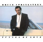 SPRINGSTEEN_TUNNEL-OF-LOVE_12X12_site-500x493
