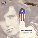 220px-Don_McLean_-_American_Pie