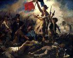 300px-Eugène_Delacroix_-_La_liberté_guidant_le_peuple-1