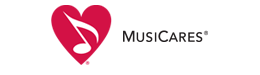 org-logos-mc