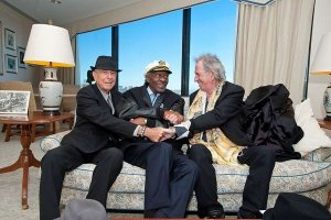 leonard,chuckberry,keith