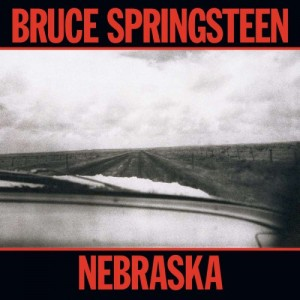 SPRINGSTEEN_NEBRASKA_5X5_site-500x500