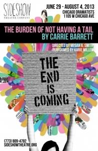 burden-11x17