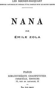 210px-NanaZola