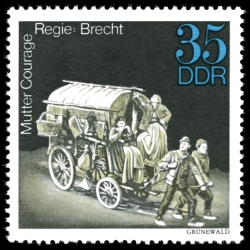 Stamps_of_Germany_(DDR)_1973,_MiNr_1852