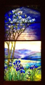 tiffanywindow