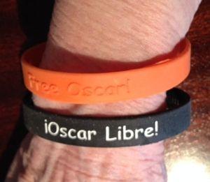 freeoscar