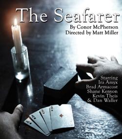 seafarer_250