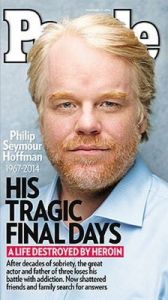 philip-seymour-hoffman-people