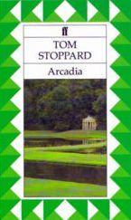 Arcadia_book