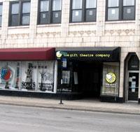 gift-storefront