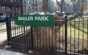 NSBJ-baulerpark
