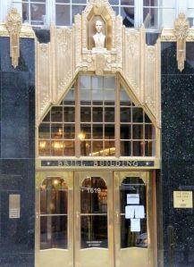 Brill-Building_(NY)