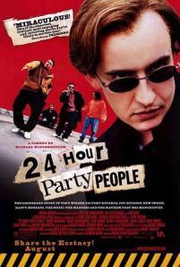 24hourpartypeople-poster