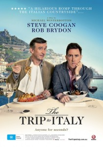 The-Trip-To-Italy-movie-poster
