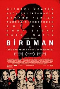 NSB-Birdman_poster