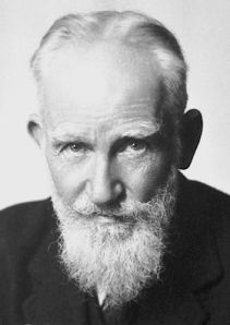 GB-George_Bernard_Shaw_1925-Nobel