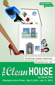 cleanhouse_poster_250x386