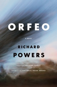 orfeo-cover