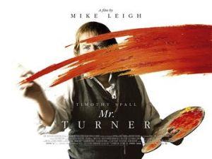NSBJ-Mr_Turner_poster