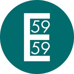 NSB-59e59logo