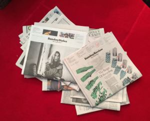 newspapers (1)