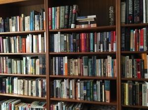NSBJ-books