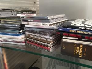 NSBJ-CDs2