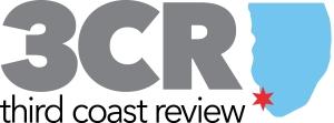 3CR-LOGO_Third Coast Review