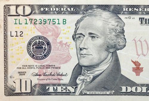 nsbj-10dollarbill