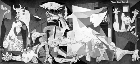 lit-nancy-6-guernica